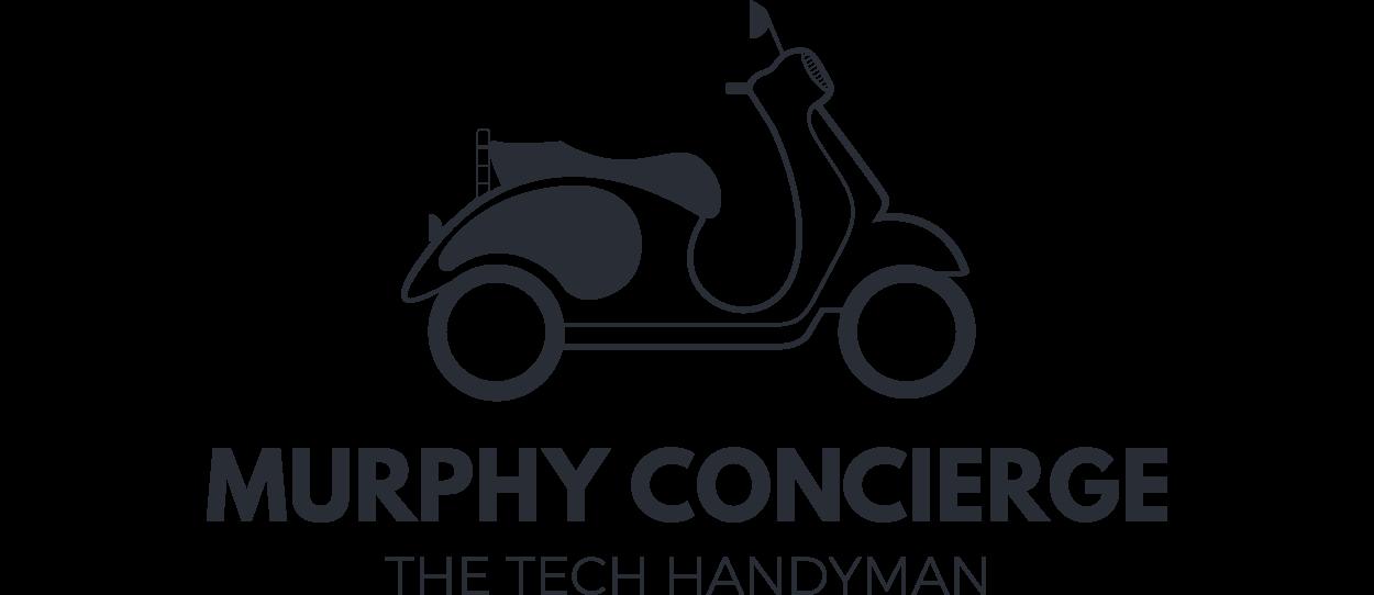 Murphy Concierge